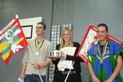 Championnat_Romand_JT_podium