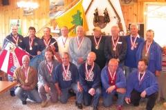 002_CSG-podium-B-2008