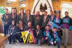 003_CSG-podium-D-2008