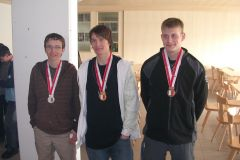 02_Finale-PAC-juniors-2009