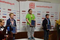 1_podium2tiffany