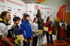 1_podiumlucile2